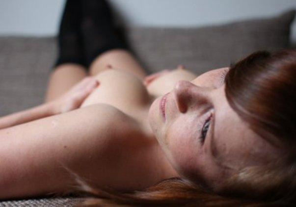 gratis web cam naakt leren masseren